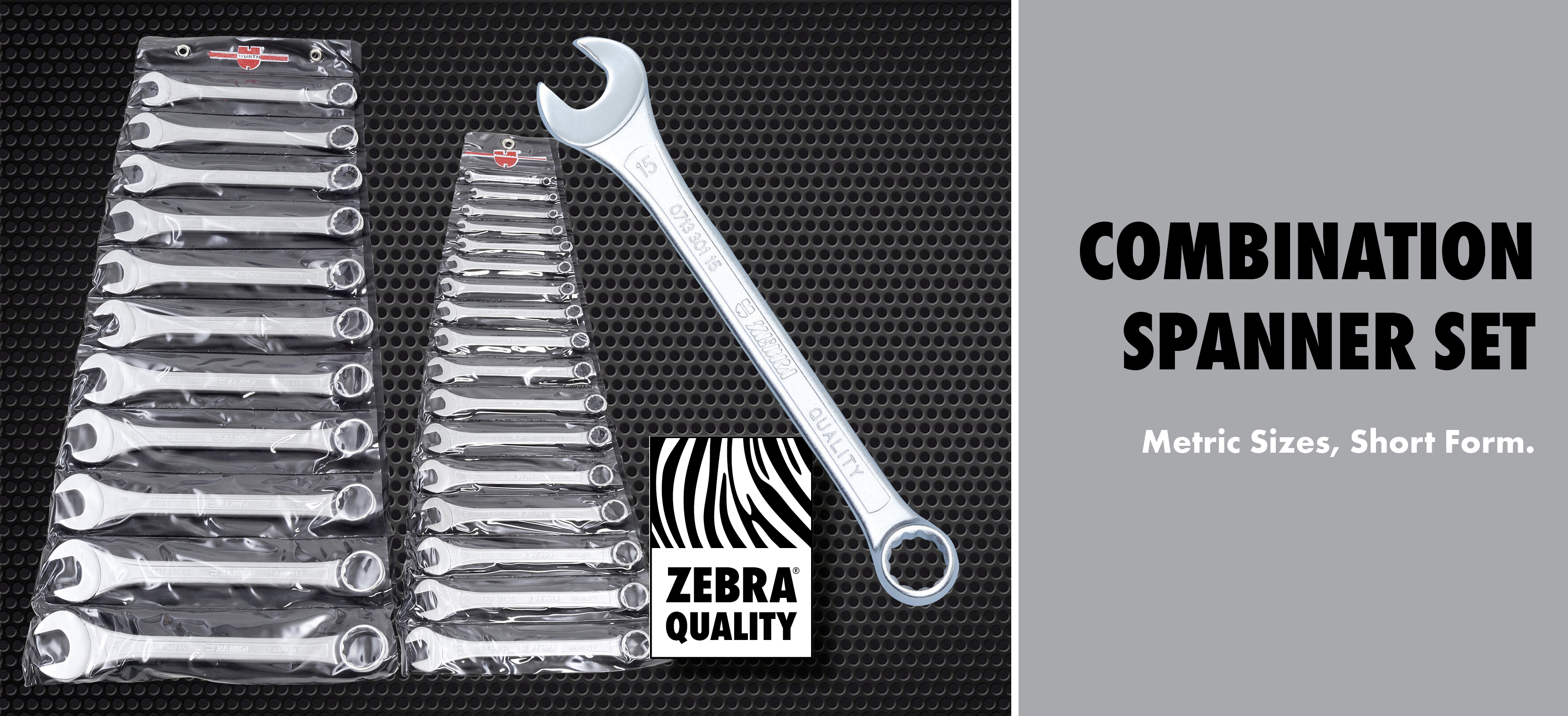 Wurth Australia Online Shop - Quality products online for